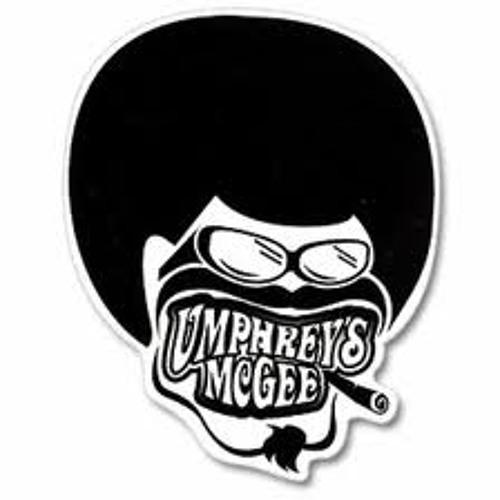 Umphrey's McGee - Booth Love (Mamick Remix)