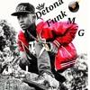 Mc Dede   Magnata  (Oficial 2014)  HD  Detona Funk MG
