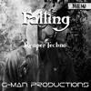 ReaperTechno-Falling