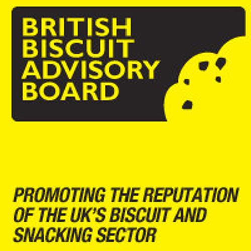 British Biscuit Advisory Board