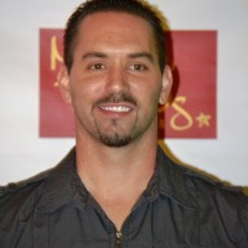 """95.5 - Interview with Nick Groff, Travel Channel's """"Ghost Adventures"""" Executive Producer"""