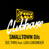 Smalltown DJs - See Thru feat. Lisa Lobsinger