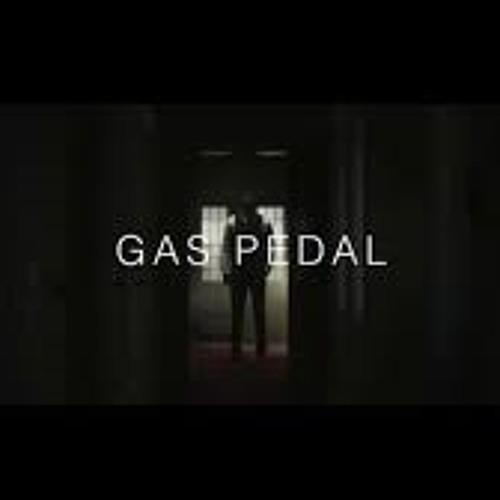 Sage The Gemini ft. Iamsu - Gas Pedal (Mike Sylix Bootleg) Free DL (Zippyshare)