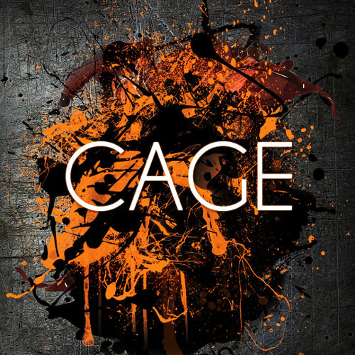 """8Dio CAGE Strings: """"Here Comes The Angry Wife"""" by Mikolai Stroinski"""