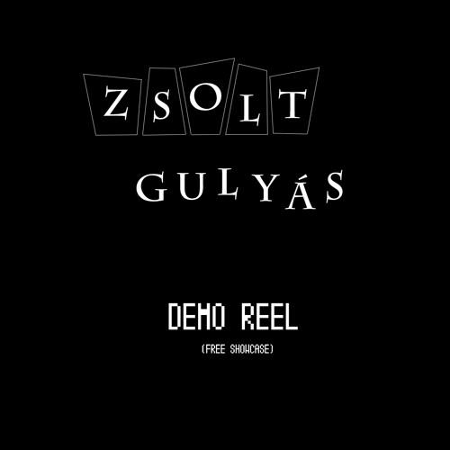 Free Demo Reel 2011-2012 (Download enabled)