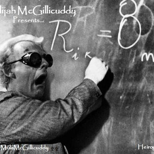 88mPH - Elijah McGillicuddy