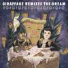 Purple Kisses (Giraffage Remix) / The-Dream