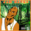 Battle For The Middle Of You/ Julio Bashmore- (Jah Banks Bashment Remix)