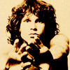 Jim Morrison - Riders On The Storm - (reloaded/atmomix)