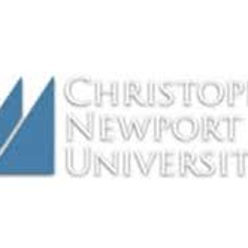 New Data From Christopher Newport University Survey