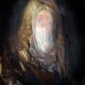 Phaeleh Rise (Ft. Indi Kaur) Artwork