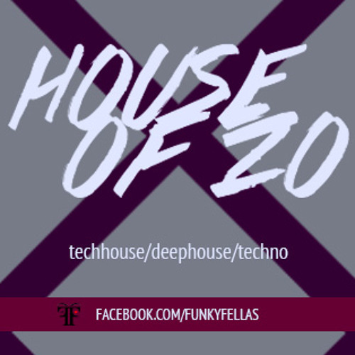 Mikee @ House of Zo 1-2-2014 Closing Set
