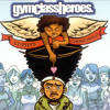 Cupid's Chokehold (Gym Class Heroes cover)