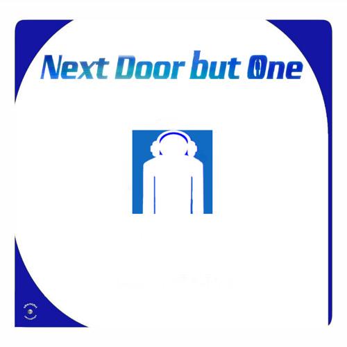 Next Door But One - Album sampler