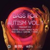 EH!DE - To The Stars (Bass For Autism Compilation)[Free]