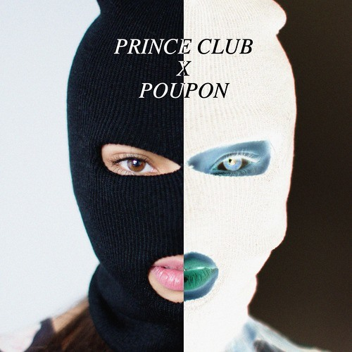 "My Love (Prince Club & Poupon ""PCP"" Edit) - Route 94 // *FREE DOWNLOAD*"