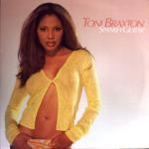 Toni Braxton_Spanish Guitar_Mousse T's Deep Vocal Mix