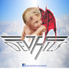 Atomic Punk--Van Halen Tribute-Devhils-Live Mi - Rò