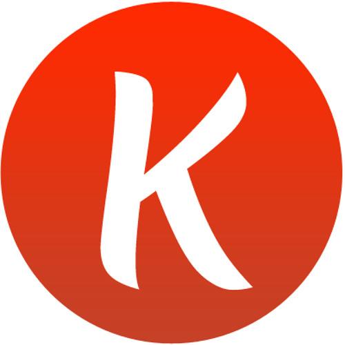 Kenyon's Café on Manx Radio's Mandate (14/11/13)