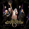 Oak Ridge Boys - Elvira (Live)