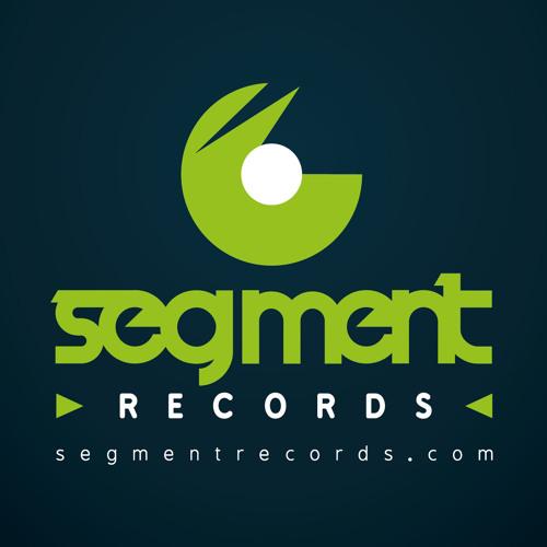 Man0uvers Music - Question (Simon Firth Remix) edit