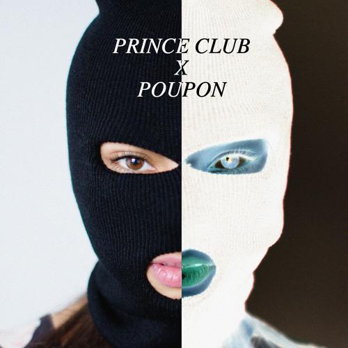 "Route 94 - My Love (Prince Club & Poupon ""PCP"" Edit) *FREE DOWNLOAD*"