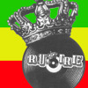 R.U. IRIE 90's DANCEHALL Mix