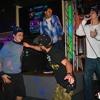 Actin' Like U Know - Caper The Kid, Dre Yuk, & 6Zilla - Nerz