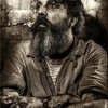 Andrew Weatherall Live at Waxwerks Part 2
