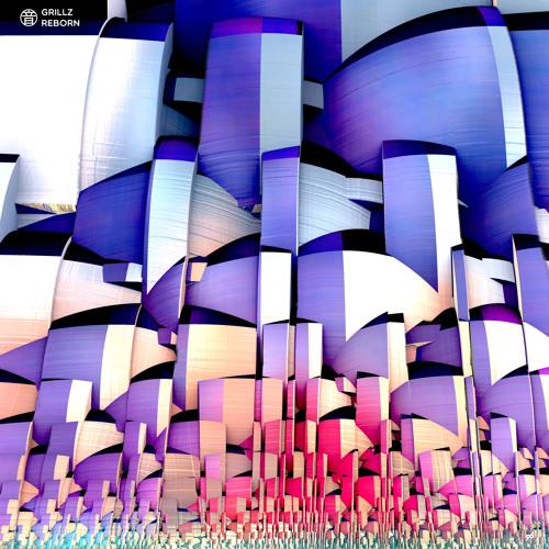 Grillz - Reborn (Free Download)