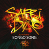 Safri Duo - Bongo Song (AllenCruz 2014 Remix) *CLICK BUY TO DOWNLOAD*