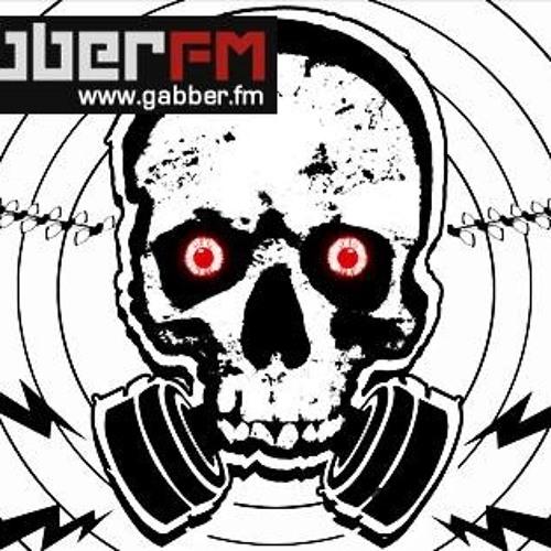 Nielos @ Gabber.fm (Phrenetikal Frequency 44)