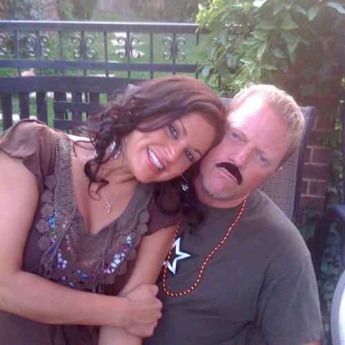 Sybil summers richie witt dating
