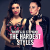 FREE DOWNLOAD: The Hardest Styles #01