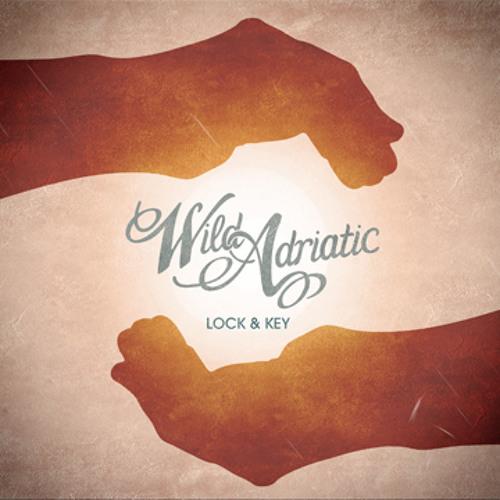 Lock & Key EP (2012)