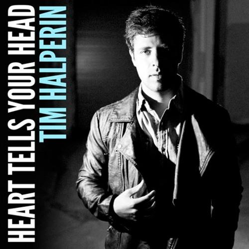 Tim Halperin - Hey 17 feat. Trip Lee