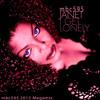 Janet Jackson - I Get Lonely (mbc595 2013 Megamix) [Feat. Blackstreet]