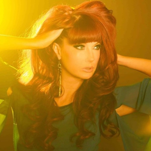 Sydney Blu Mix for DJ MAG, February 2014