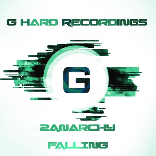 2Anarchy - Falling