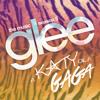 Applause (Glee Cast + Lady Gaga)