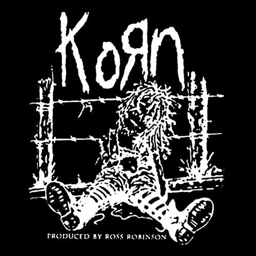 Blind - Neidermeyer's Mind(KoRn Demo 1993)