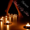 Therese - Shed My Skin (Out Of Sight Chillout Mix)