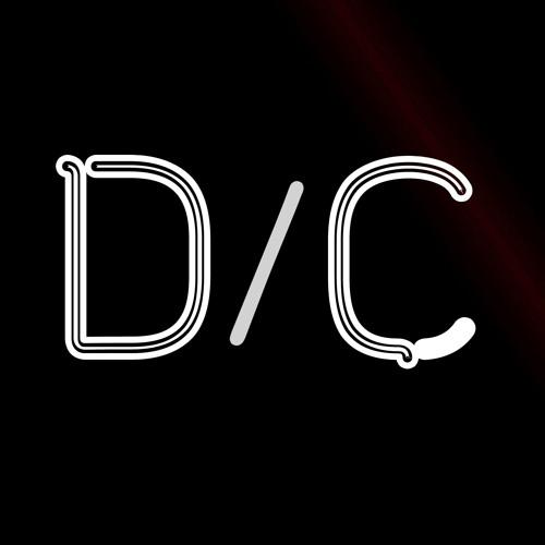 D/C - Devil On My Shoulder
