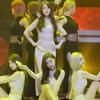 [Girl's Day] Something (HangulRomanizedEnglish Sub) Lyrics