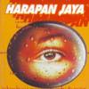Harapan Jaya - Keripik Singkong