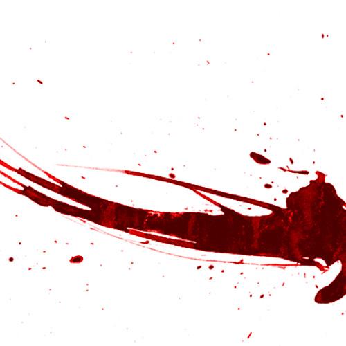Blood On My Brush Again ft. Fedi Mayn & eM Theory (Prod. by 2Deep)