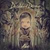 Decades of despair - Defeated kingdom