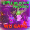 Download 1. Intro (Wu Gang) Mp3