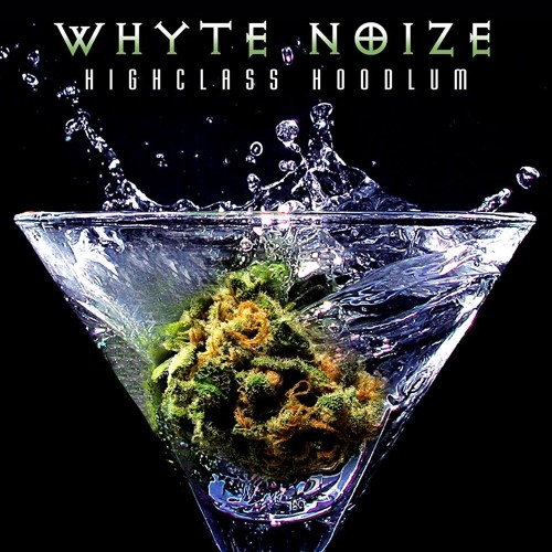 Nothing at All feat. Haze (Produced by Vybe/Engineered by Marlon King)