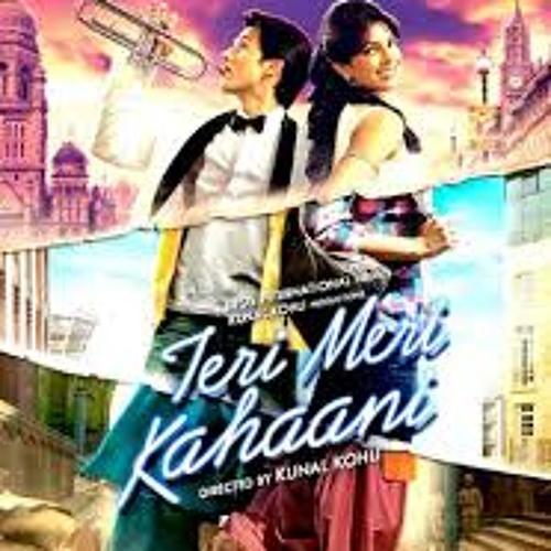 Teri Meri Prem Kahani Bodyguard (video Song) Feat. 'Salman Khan'